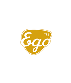 EGO Watches